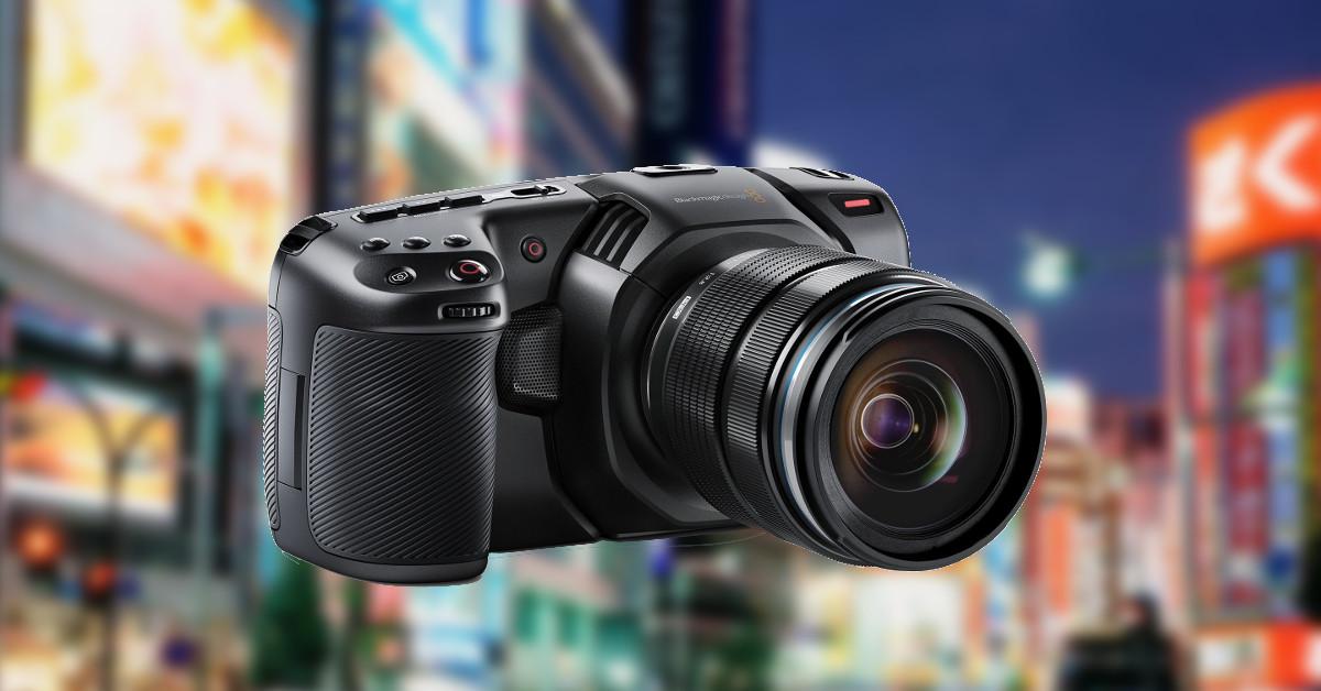 pocket-cinema-camera-4k_vignetteFB.jpg