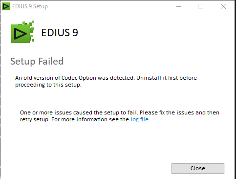 Problem install EDIUS 9 UPGRADE.PNG