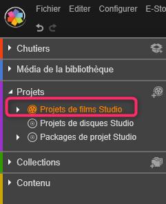 Projet de films Studio 19.png