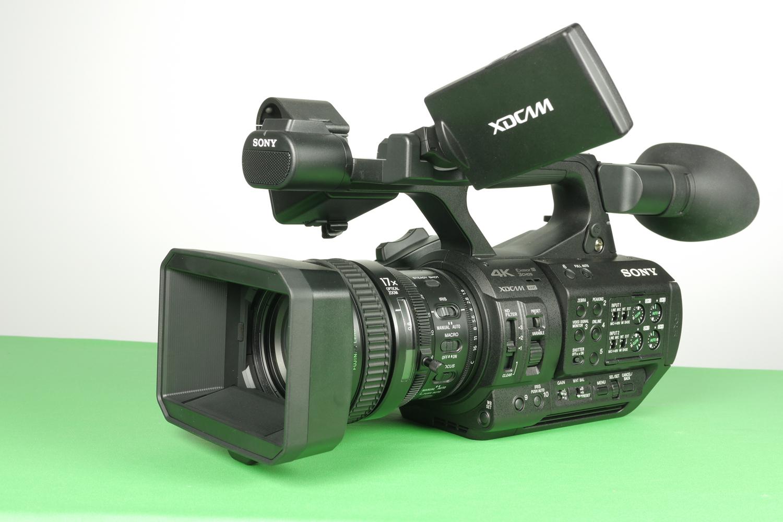 PXW-Z280.jpg