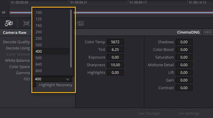 raw_panel.jpg