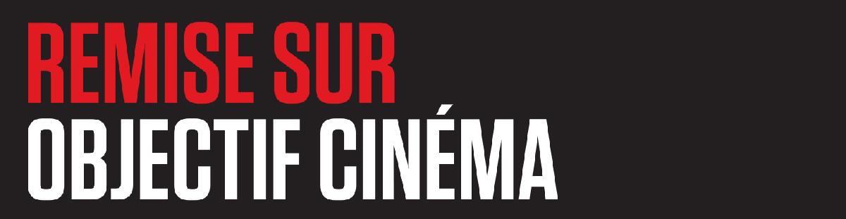 Remise-sur-obj-cinema.jpg