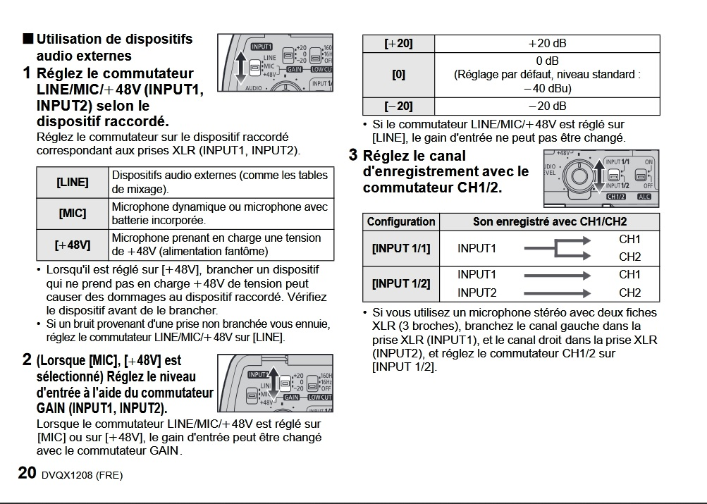 repaire DMW XLR1-E.jpg