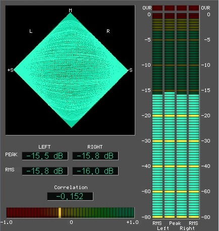 Repaire Dolby Tone.jpg