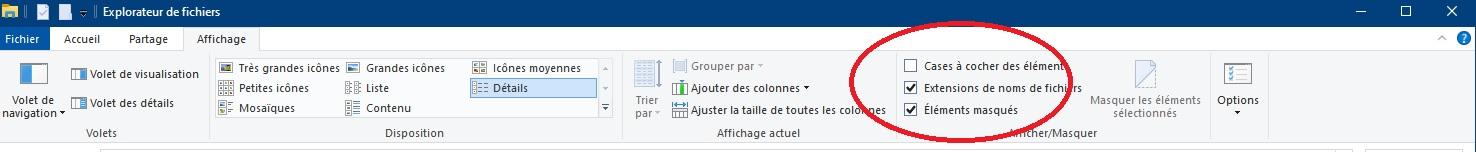 Repaire extensions fichiers.jpg