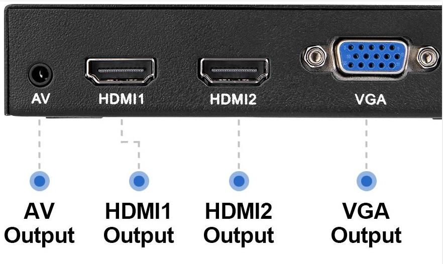 Repaire HDMI-RCA.jpg
