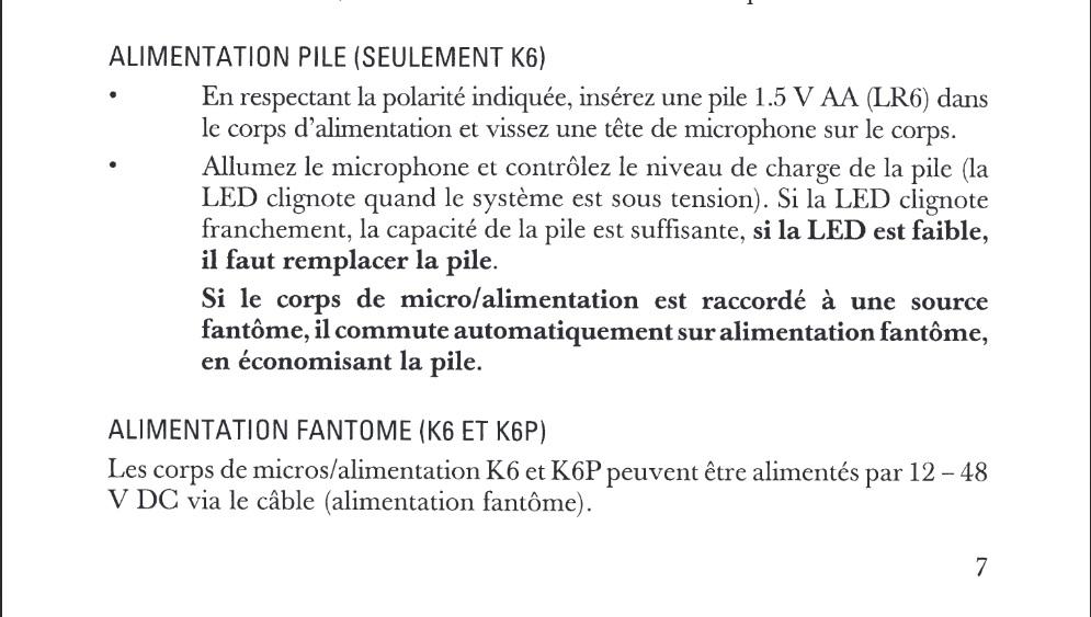 Repaire K6.jpg