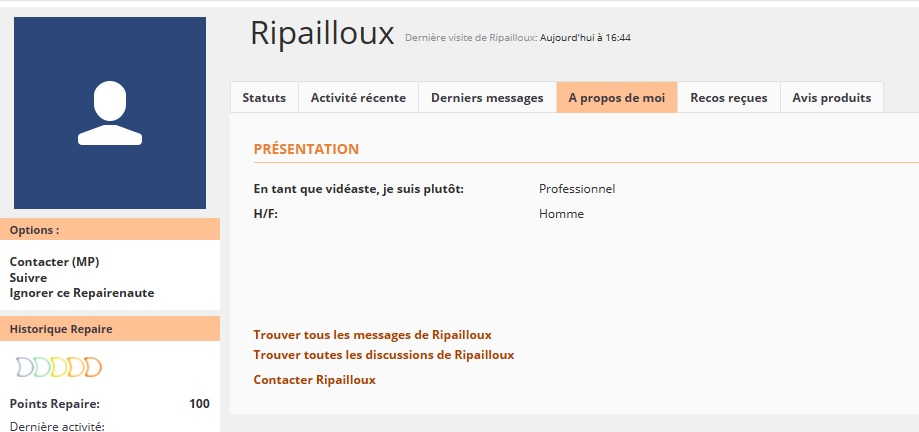Repaire Ripailloux.jpg