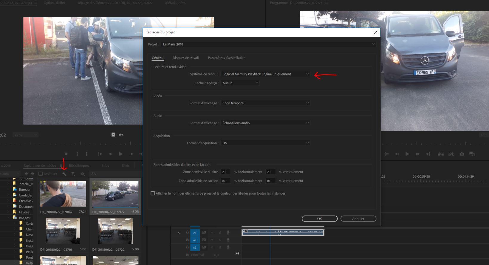 résolution pb vidéo verte et violette.JPG