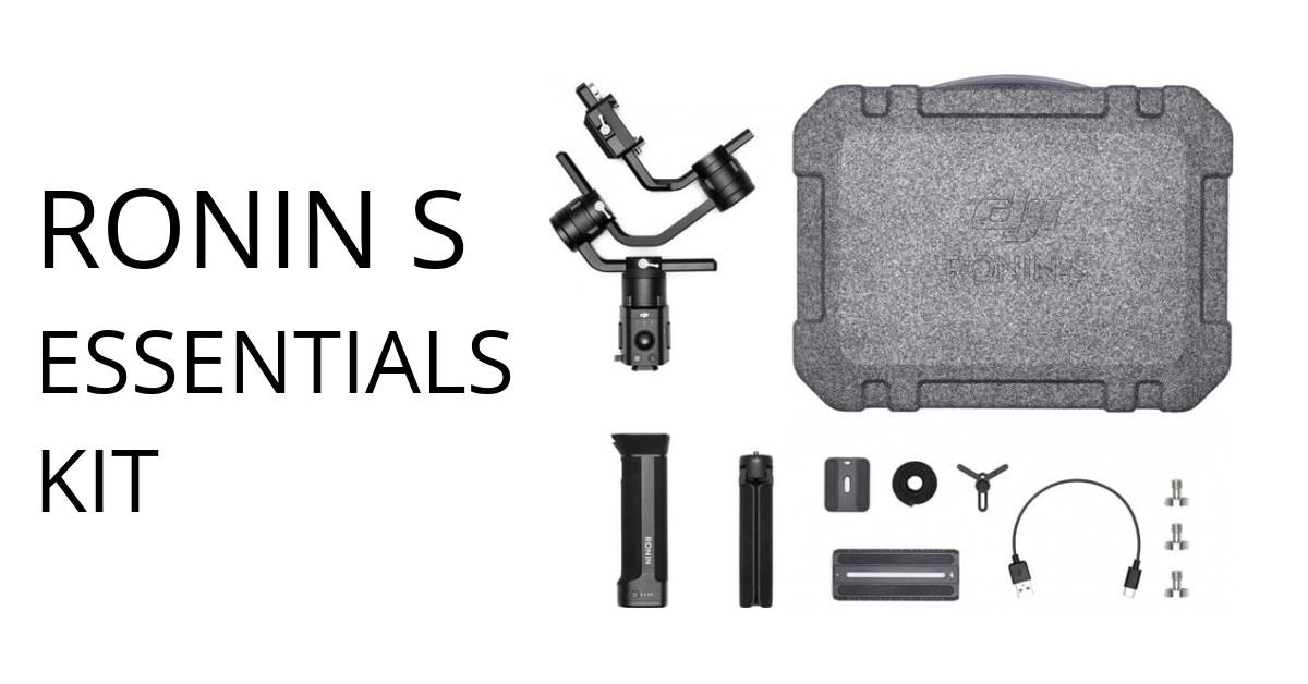 ronin_s_essentials_kit_FB.jpg
