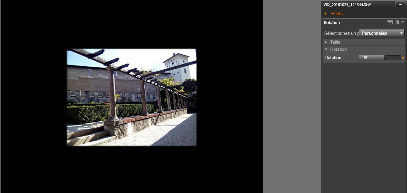 RotationVideo.jpg