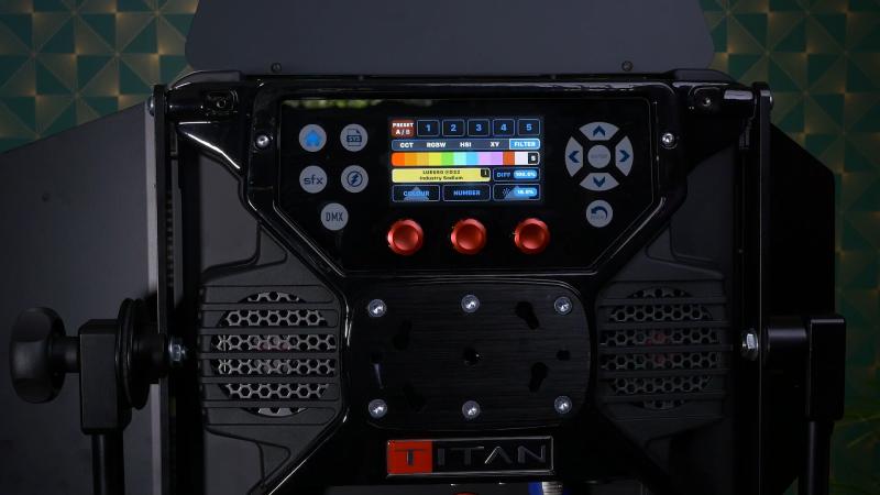 Rotolight Titan X1 et X2 - Causerie retour d'expériences 20-34 screenshot.png