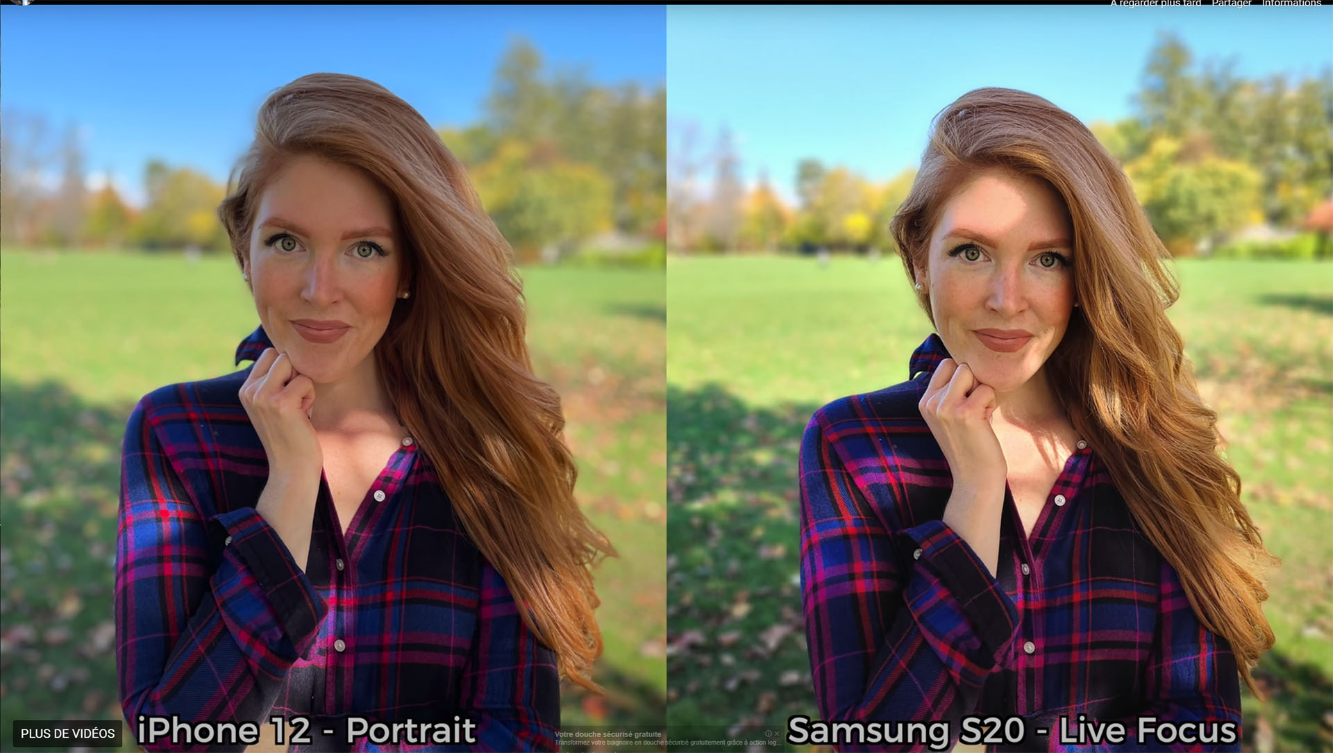 S20 vs Iphone12.jpg