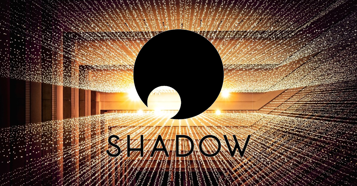 shadow facebook.png