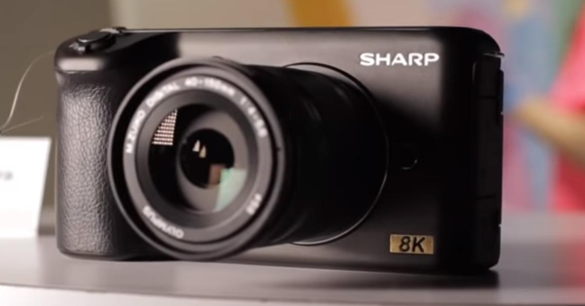 sharp_camera_8K_vignetteFB.png
