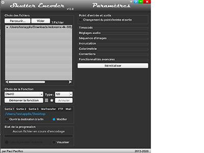 Shutter encoderinterf.png