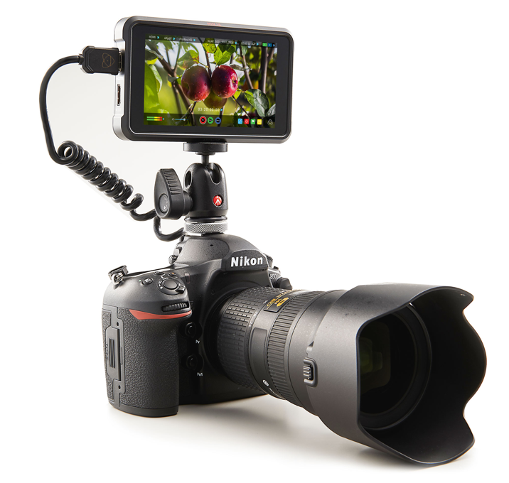 Side-with-Nikon-n5GUI-white-bg.png
