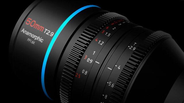 SIRUI-50mm-T2.9-1.6x-Full-Frame-Anamorphic-Lens-Gears-640x360.jpg