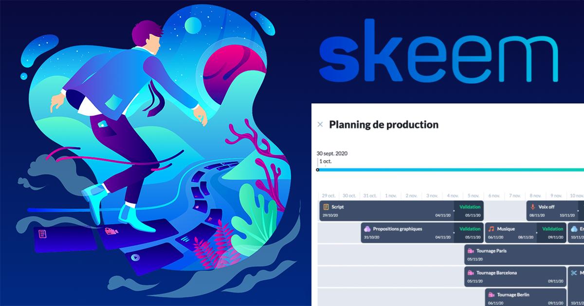 skeem-FB.jpg