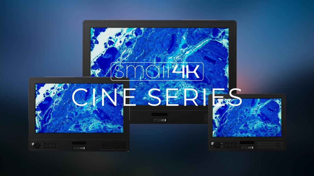 small4k-cine-640x360@2x.jpg
