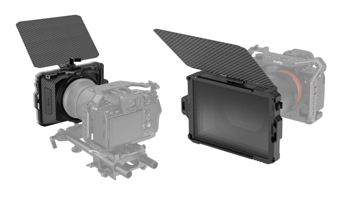 SmallRig-Mini-Matte-Box-1300x750.jpg
