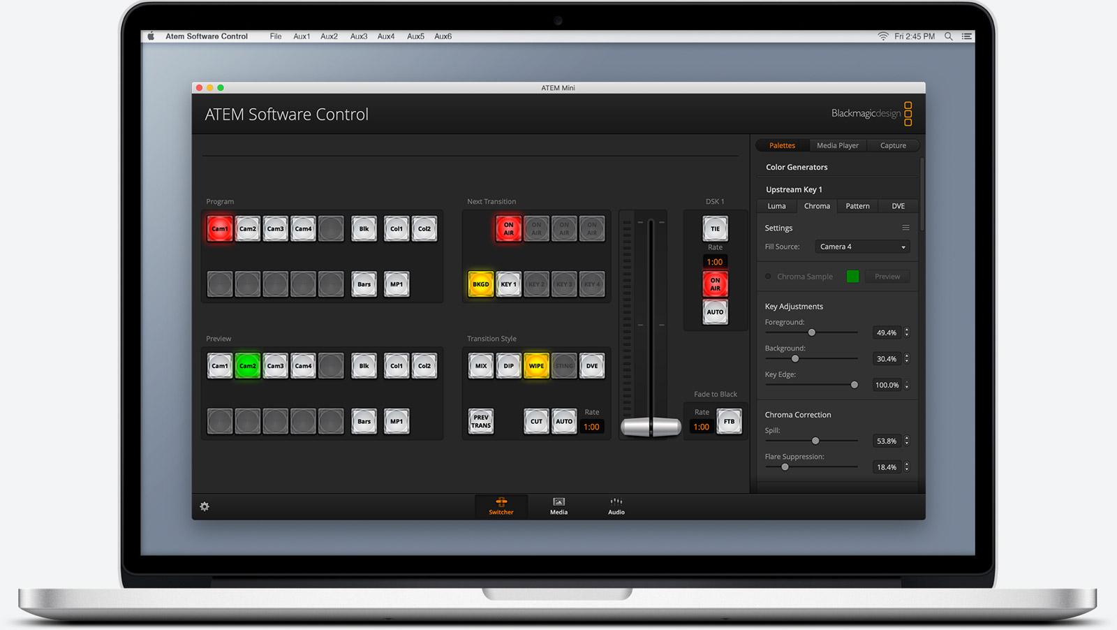 software-switcher-lg.jpg