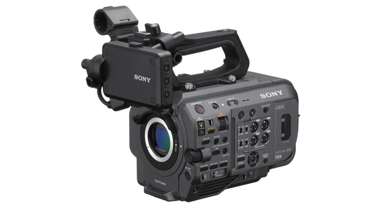 Sony-FX9.jpg