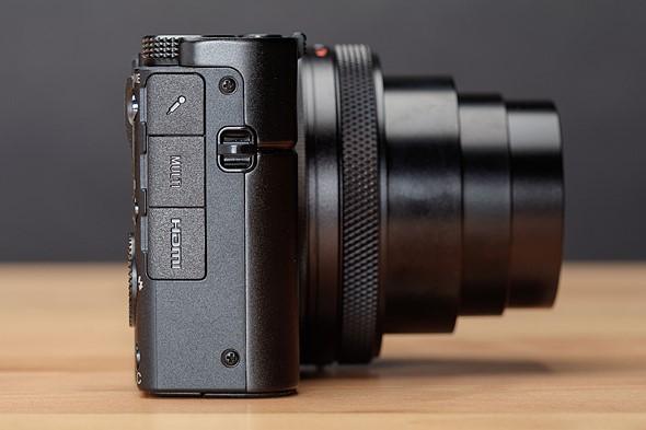 Sony-RX100-micro.jpeg