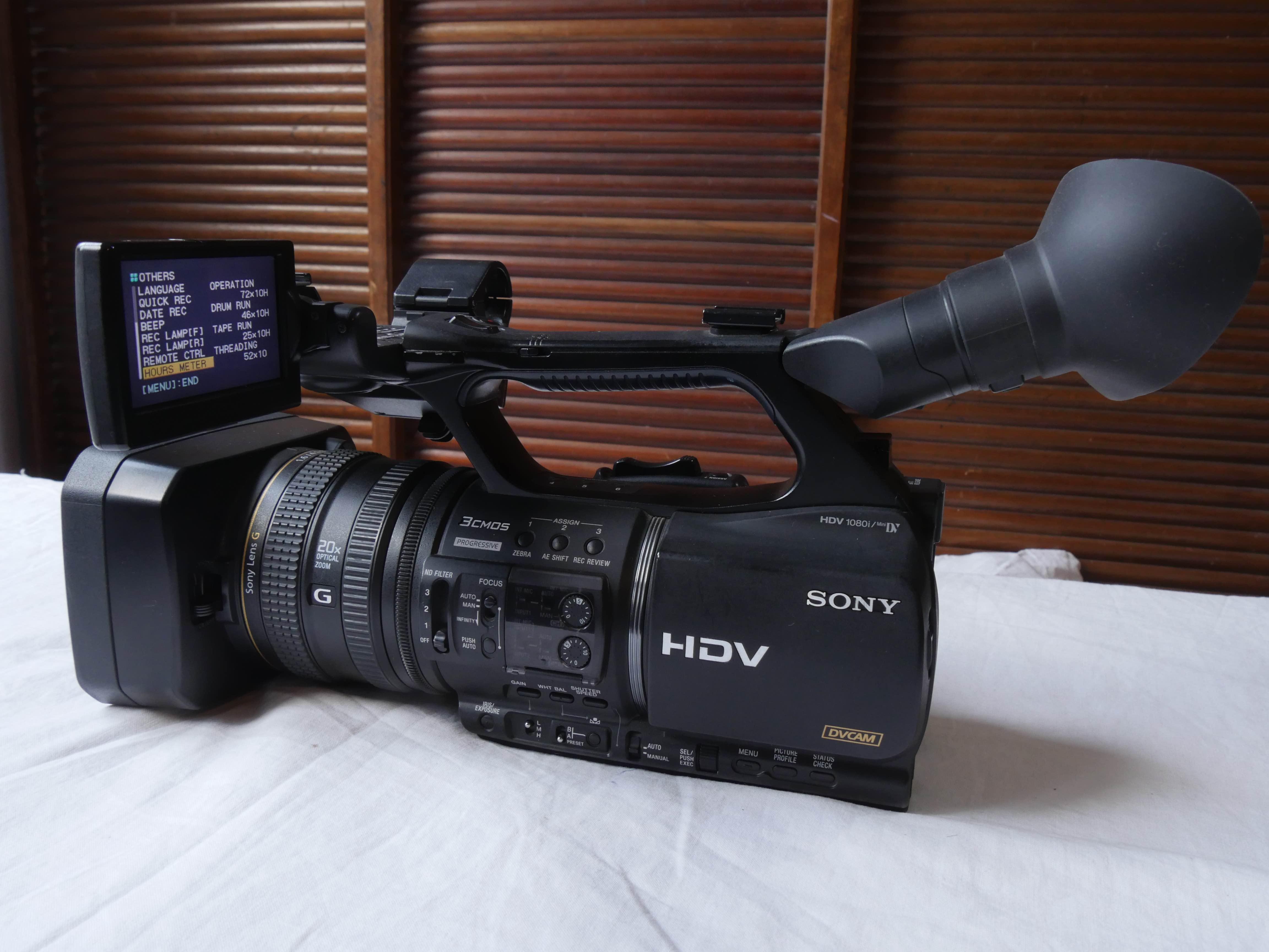 Sony Z5E.jpg