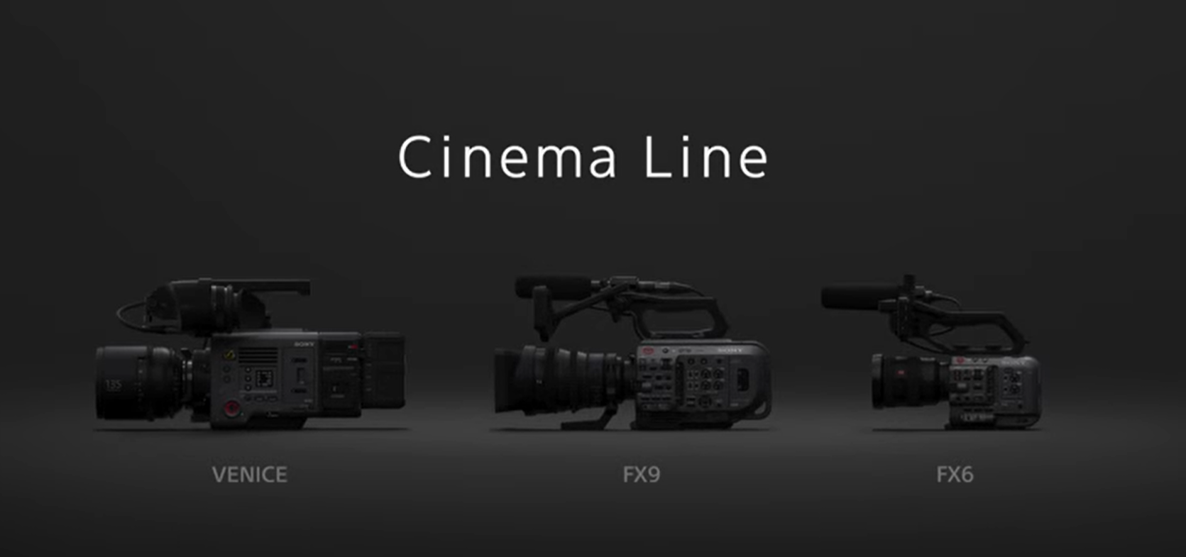 sony_cinema_line.png