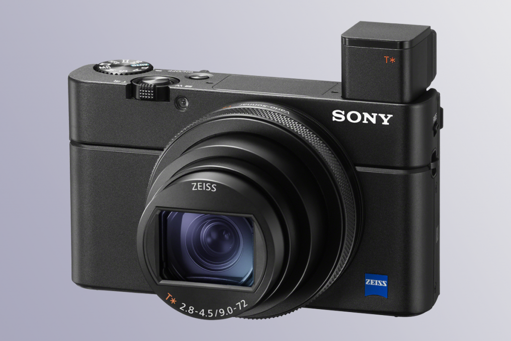 SonyRX100VII_face.png