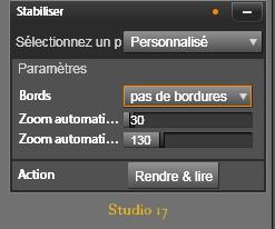 Stab_Studio17.JPG