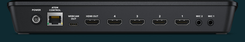 switcher-bottom-md.jpg
