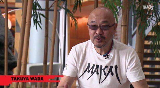 takuya_vada2.jpg