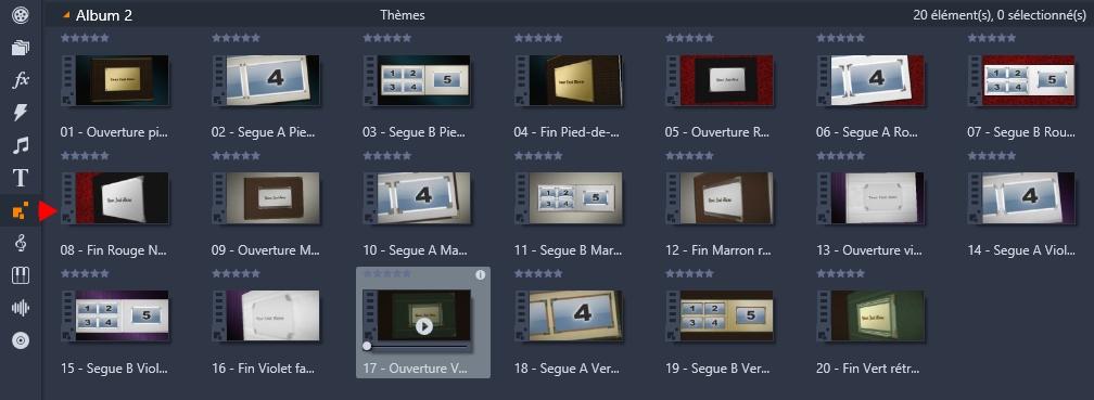 TM-Albums.jpg