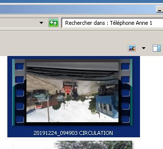 upload_2020-3-10_16-42-34.png