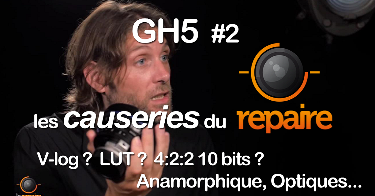 vignette-video-youtube_causeries2-2 pour fb.png