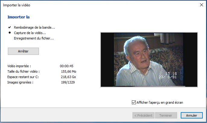 WLX Import Video.JPG