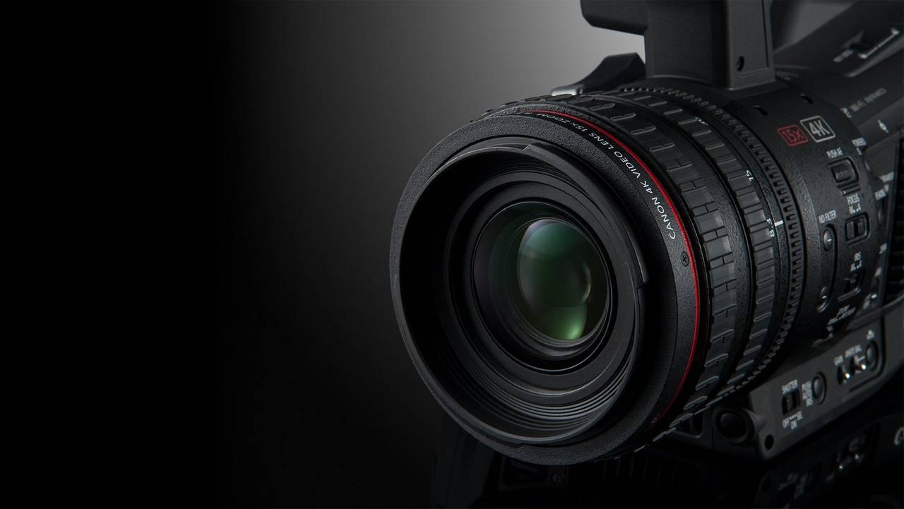 XF705-15x-wide-L-series-lens-1920x1080_187761037265409.jpg