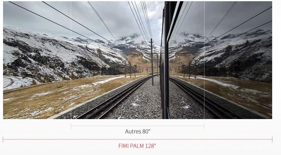 Xiaomi_Fimi_Palm_4K_angle.jpg