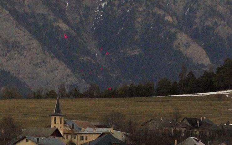 Z150 point rouge.jpg