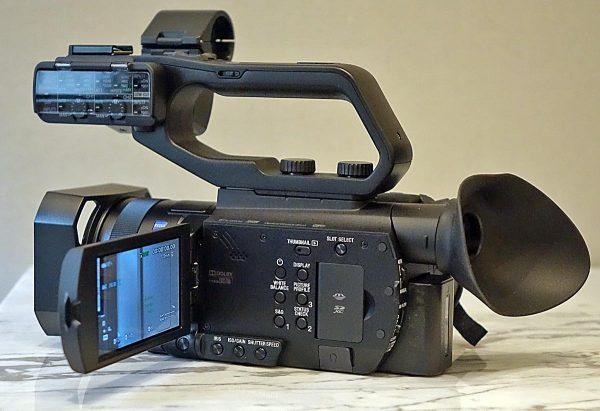 Z90_newsshooter.jpg