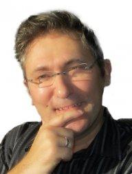 Sylvain PALLIX