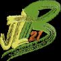 JLB21