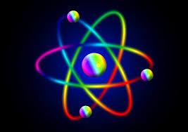 electronlibre0032