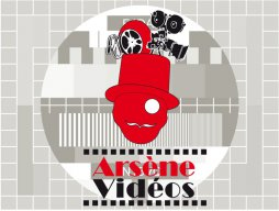 Arsenevideos