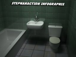 stephanaction