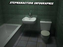 stephanaction