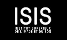 Institut Supérieur de l'Image et du Son (ISIS)