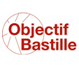 Objectif Bastille